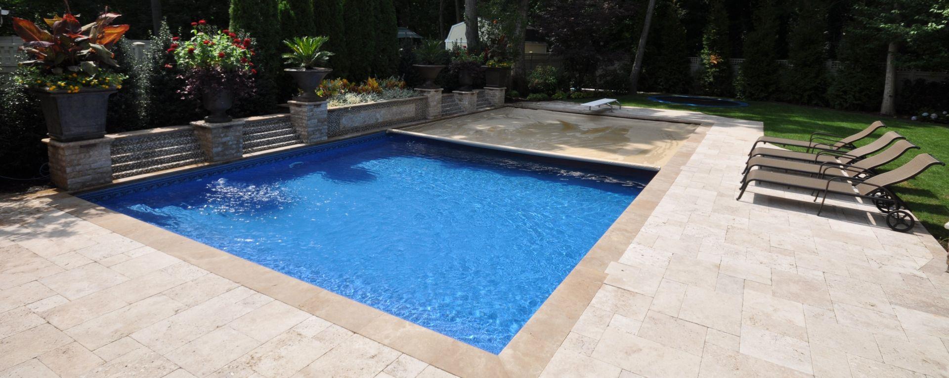 Home Natural Stone Pavers Paver Tiles Pool Patio
