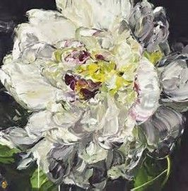 Image result for Bobbie Burgers Paintings for Sale