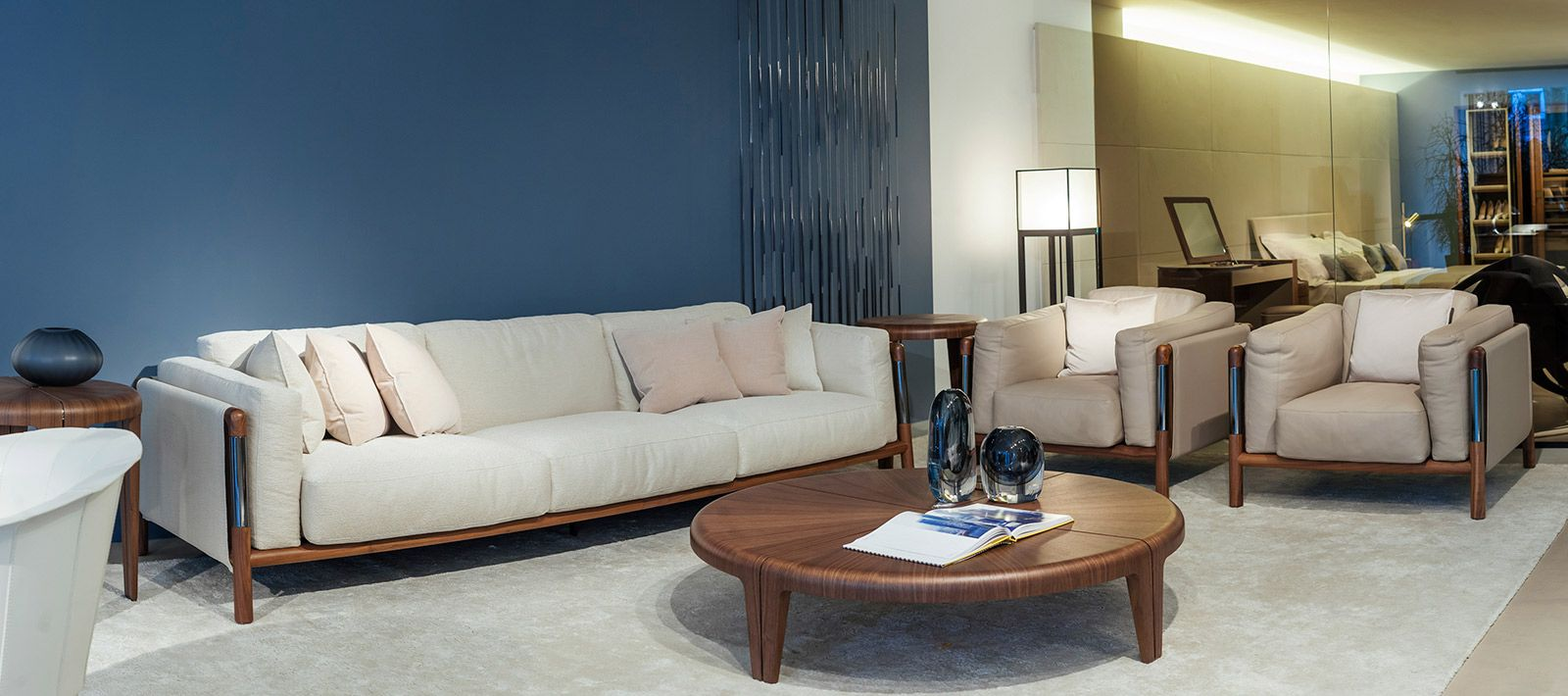 Eventi e News Home decor, Furniture, Seating