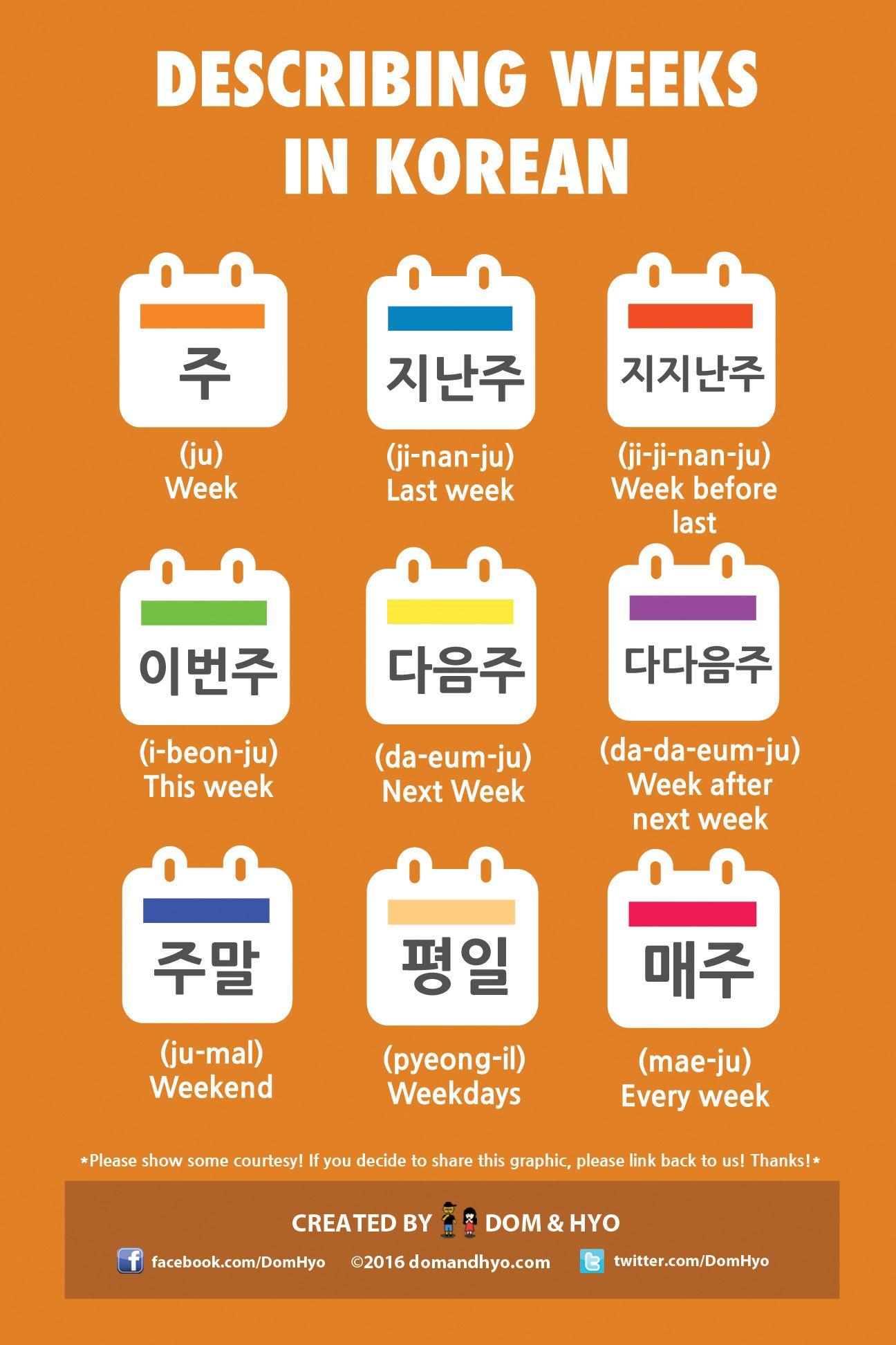 Why don't South Koreans speak English? - Quora