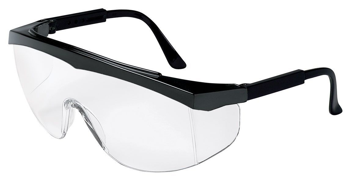 Glasses goggles and shields 43615 3 tool bench safety