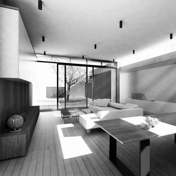 Pin by C on Terrace House Design Inspo   House design. House. Home decor
