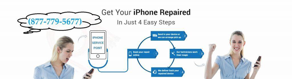 iPhone Customer Service (8777795677) Best Apple iPhone