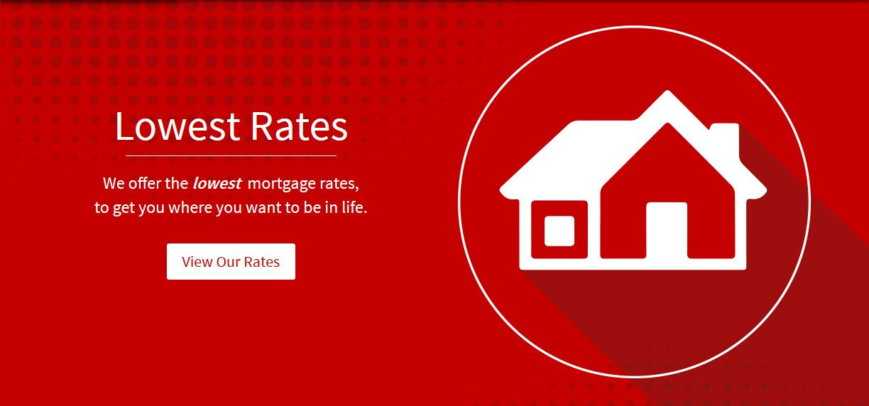 Use The Mortgage Rate Calculator To Discover The Estimated Amount Of Your Monthly Mortgage Payments Based O Mortgage Mortgage Interest Rates Mortgage Payment