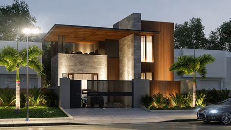 31 r janta enclave on behance architecture pinterest architektur haus design und haus. Black Bedroom Furniture Sets. Home Design Ideas