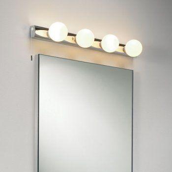 Cabaret 4 Bathroom Wall Light 4lt Bathroom Wall Lights Bathroom Lights Over Mirror Bathroom Light Fixtures
