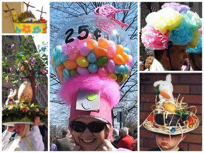 b1f44c03cdb boy spring hat for school