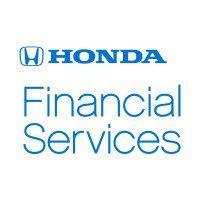 Honda Financial Services Payment >> American Honda Finance Phone Number Http Carenara Com American