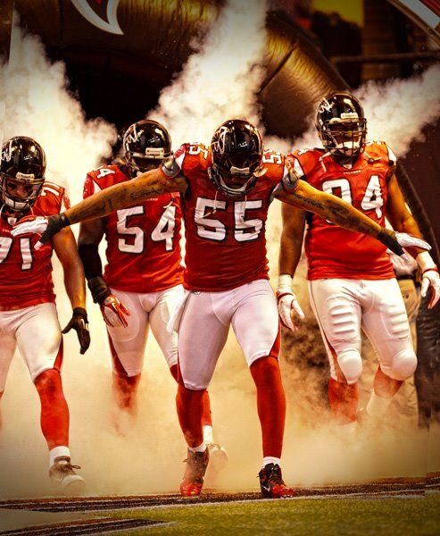 Falcons Defense Atlanta Falcons Atlanta Falcons Memes Atlanta Falcons Football