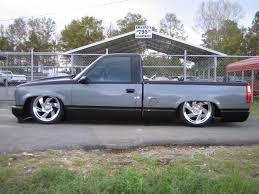 Custom 88 Chevy Truck Google Search With Images Chevy Trucks