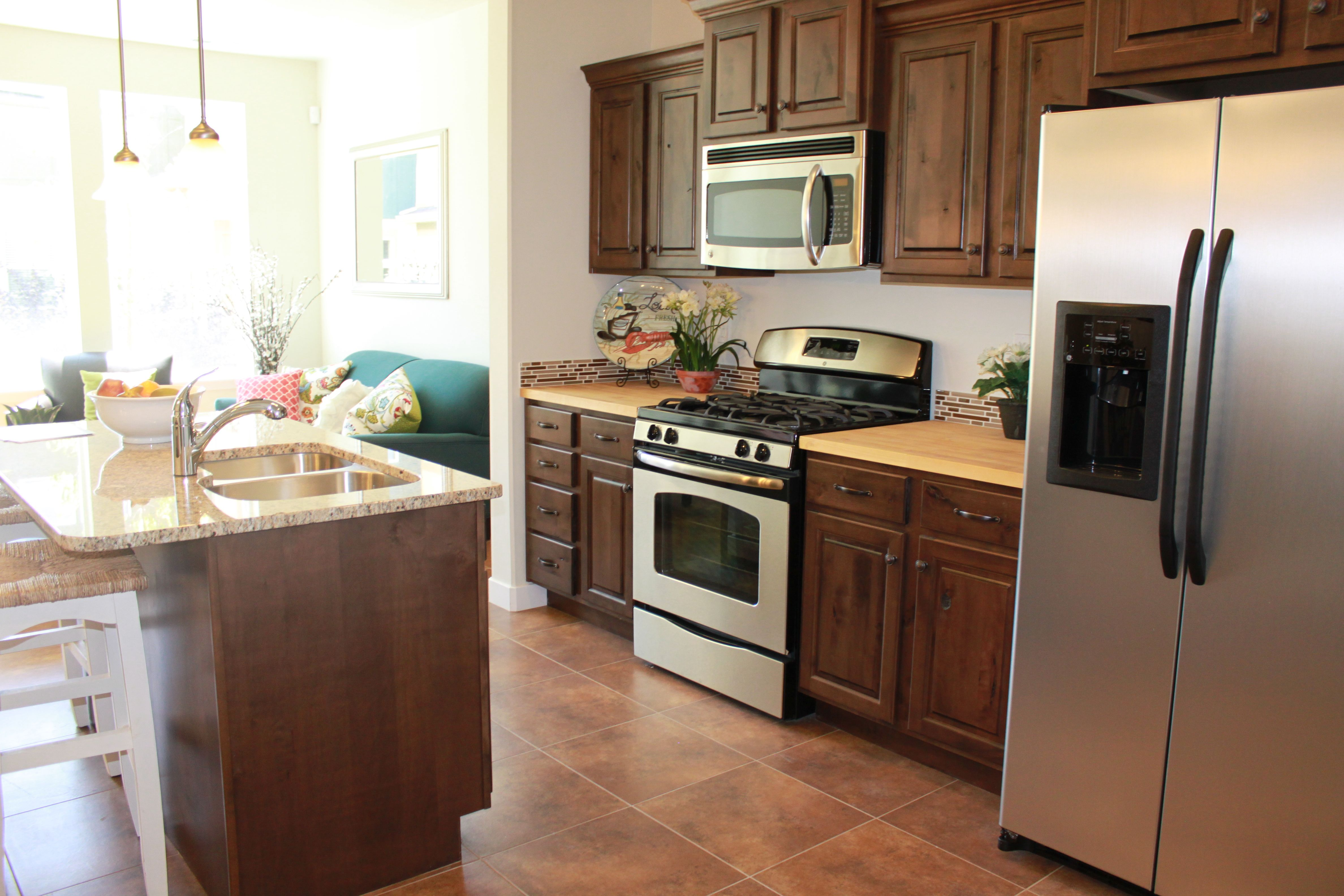 Excel Cabinets Kitchen Kitchen Cabinets Home