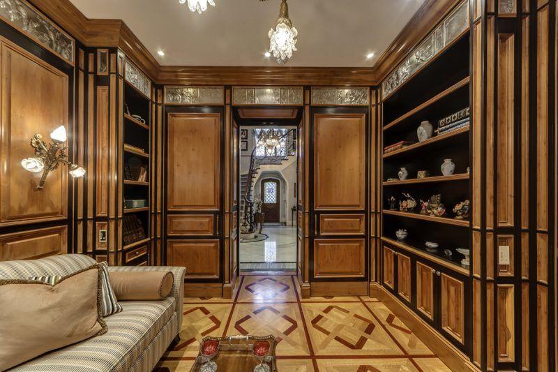 wohnen wie ein aristokrat jugendstil merkmale in der einrichtung house ideas. Black Bedroom Furniture Sets. Home Design Ideas