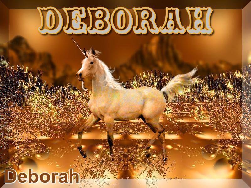 Online Image Editor Fantasy Horses Majestic Unicorn Software Art