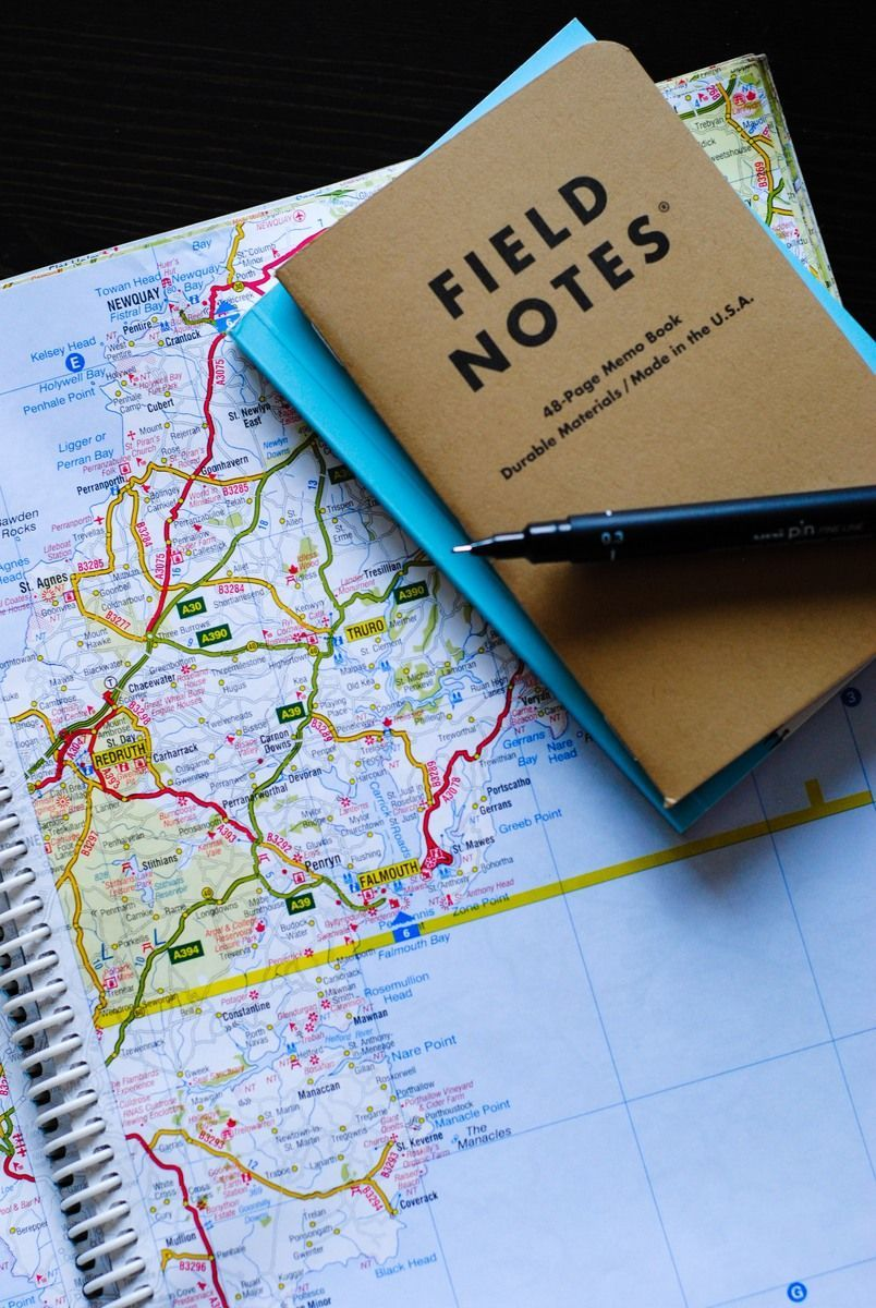 How to Improve Your Travel Writing Skills | Travel scrapbook ...