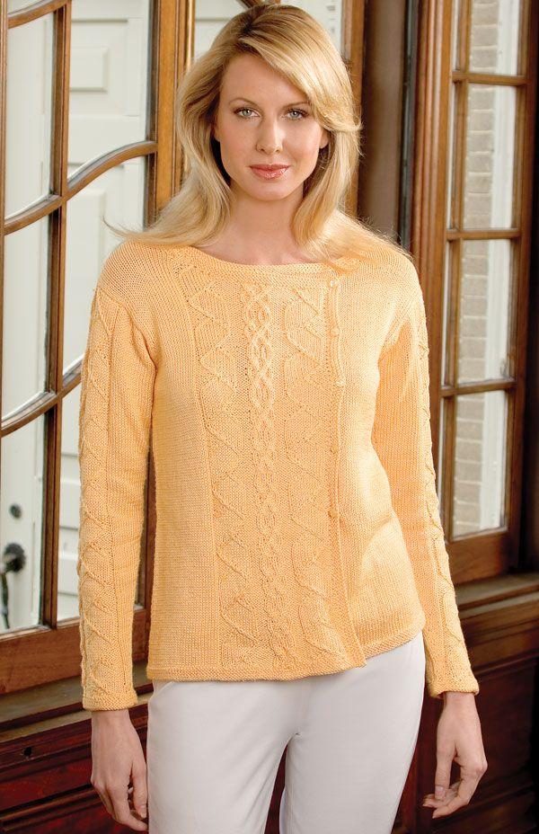 Asymmetrical Cardigan Knitting Ideas Pinterest Knitting Ideas
