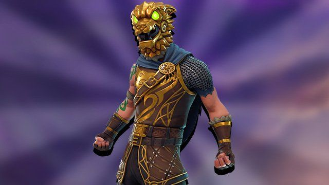 Pin By Sunbae On Fortnite Pinterest Epic Games