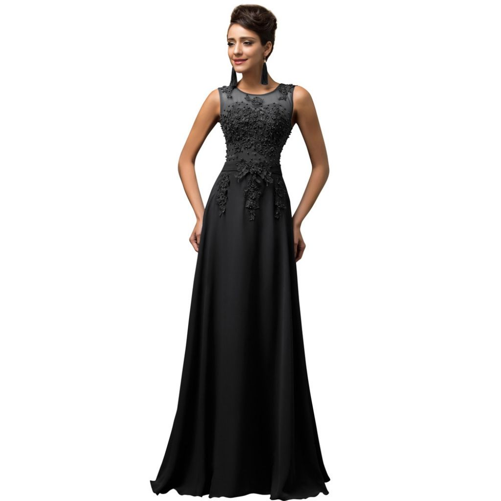 Prom dresses group usa two piece dresses for prom check more at prom dresses group usa two piece dresses for prom check more at http ombrellifo Images