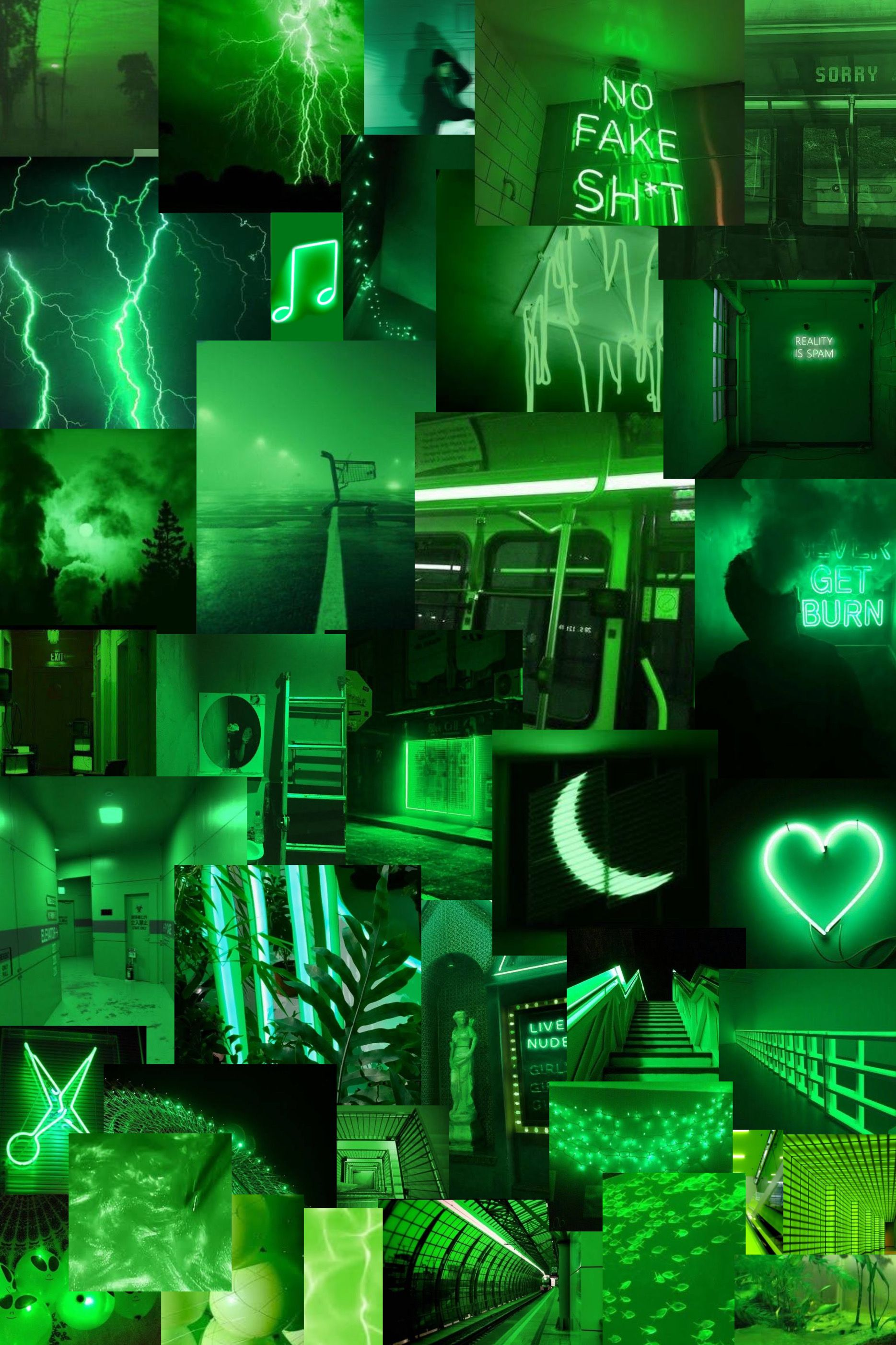 Green Aesthetic Wallpaper Iphone Wallpaper Green Green Aesthetic Dark Green Aesthetic