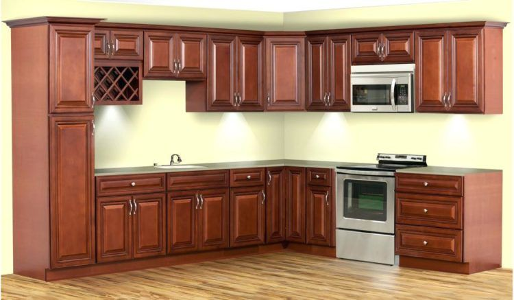 20 Different Types Of Corner Cabinet Ideas For The Kitchen Assembled Kitchen Cabinets Kitchen Cabinet Design Kitchen Cabinets