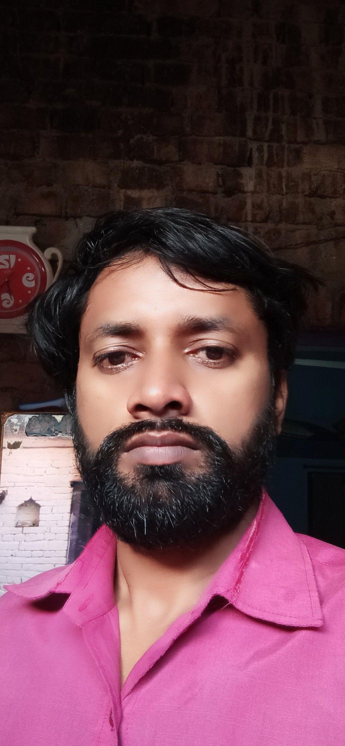 Pin on Vijay