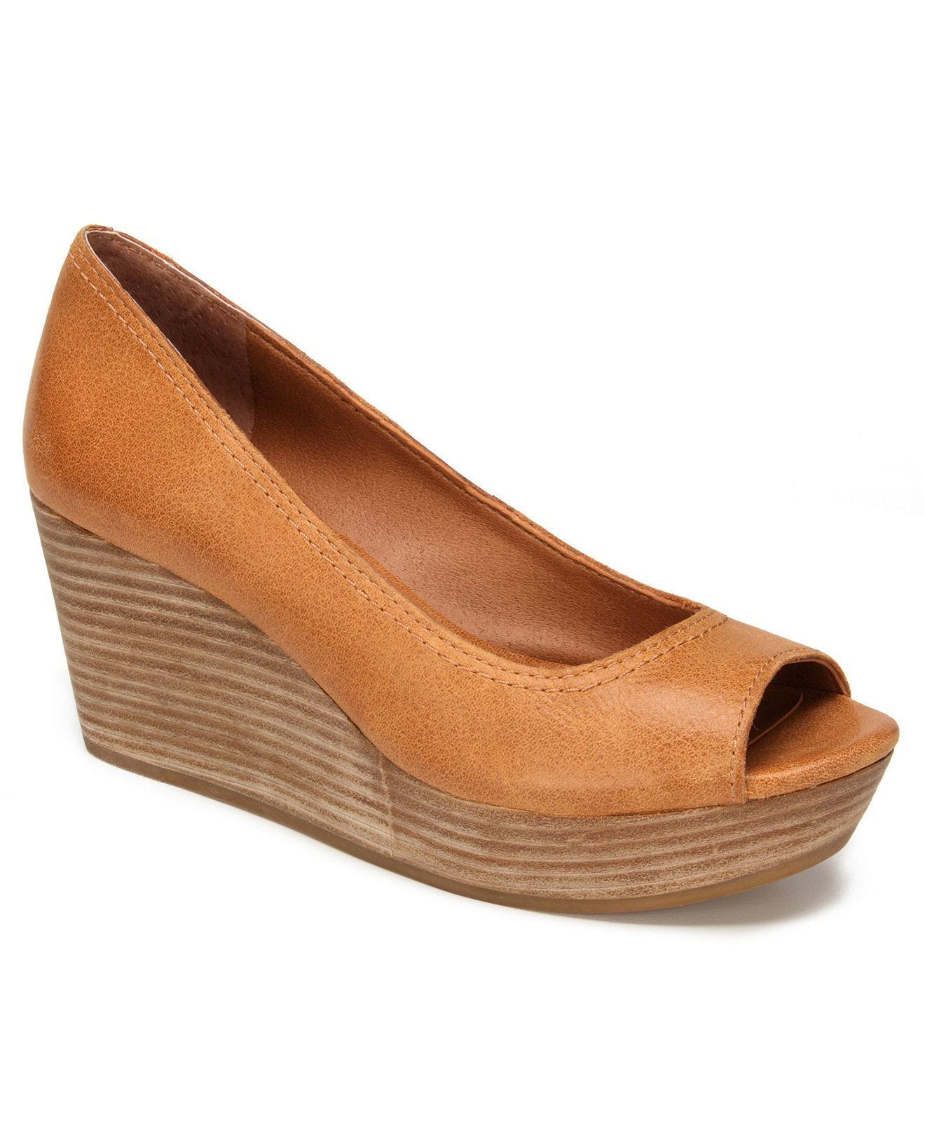 d9b8c419ab23 Lucky Brand Shoes