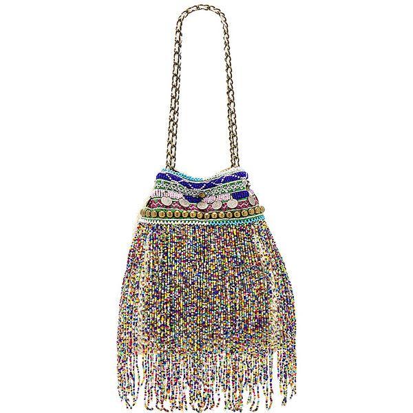 BAGS - Handbags Elliot Mann hAPw6dKjn