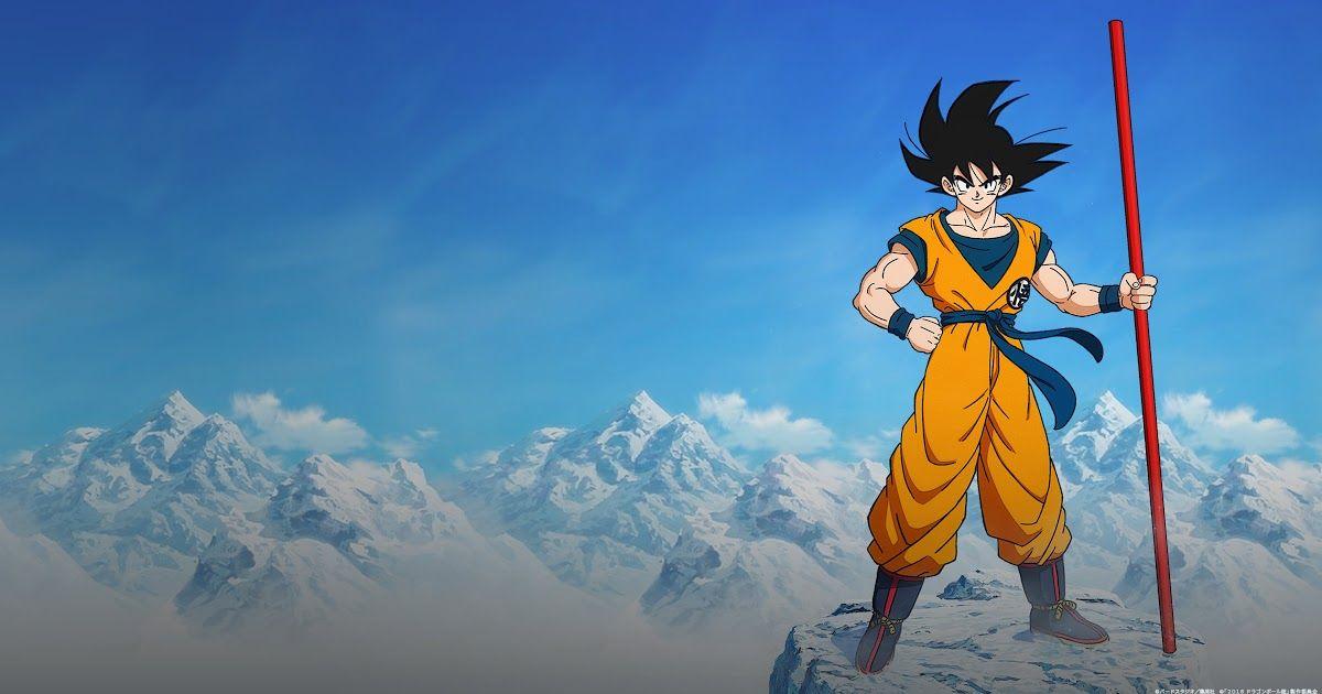 Son Goku Dragon Ball Z Wallpaper Son Goku Dragon Ball Dragon Ball Super Goku Ultra Instinct In 2020 Dragon Ball Wallpapers Goku Wallpaper Dragon Ball Super Wallpapers