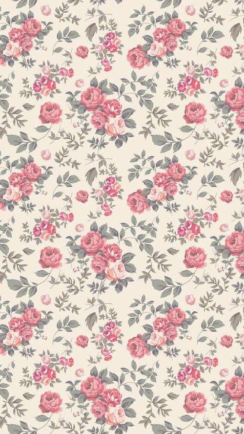 Imagen de background, flowers, and wallpaper