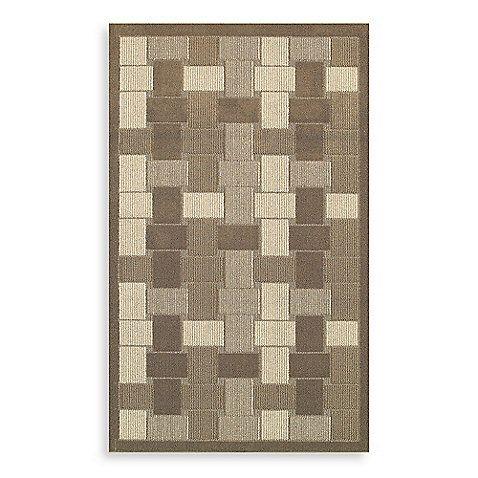 bed bath beyond: rug 5x8   Tufted rug, Rugs, Tufted