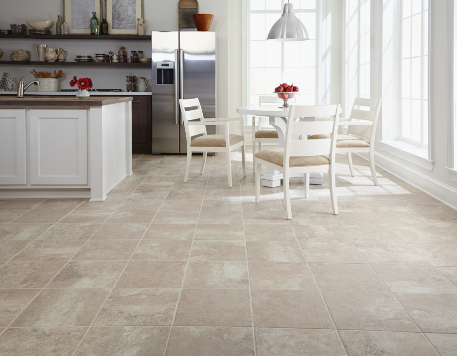 Avienda Tile can liven up where your home with its unique ...