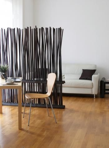 25 Coolest Room Partition Ideas Decorating Ideas ιδέες