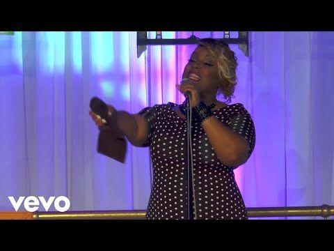 Anita Wilson - More Than Anything - YouTube | worship in 2019