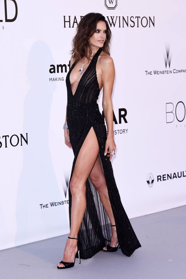 Celebrity Diana Ageeva nude photos 2019