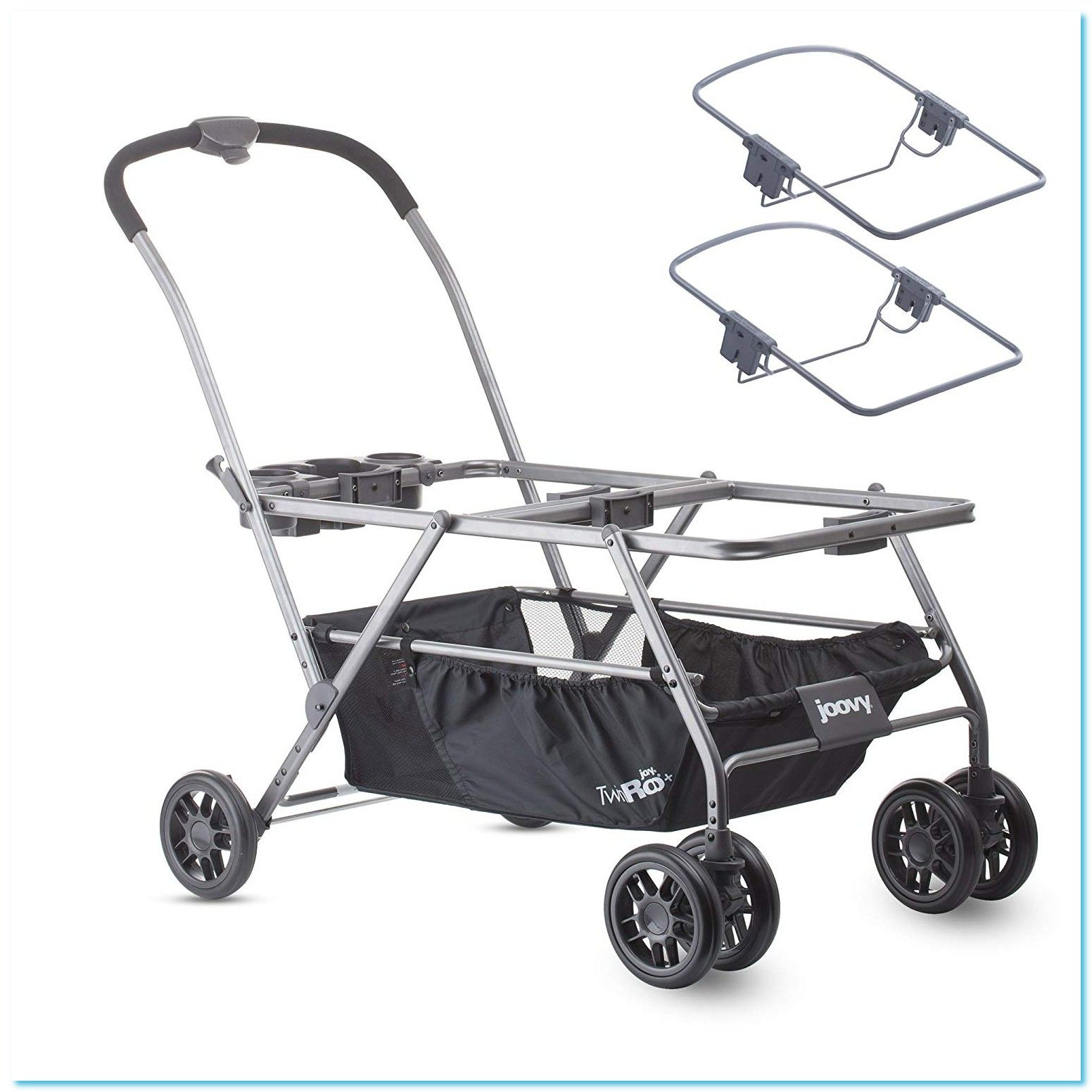 Pin on baby stroller car seat playpen combo