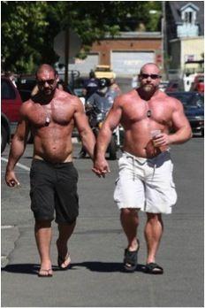 gay vatos Mexican