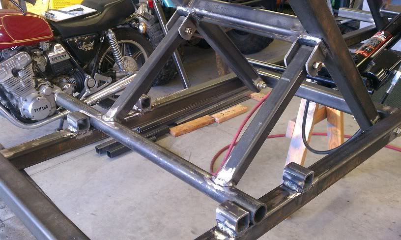 100 Motorcycle Lift Table Plans Build Wooden Motorcycle