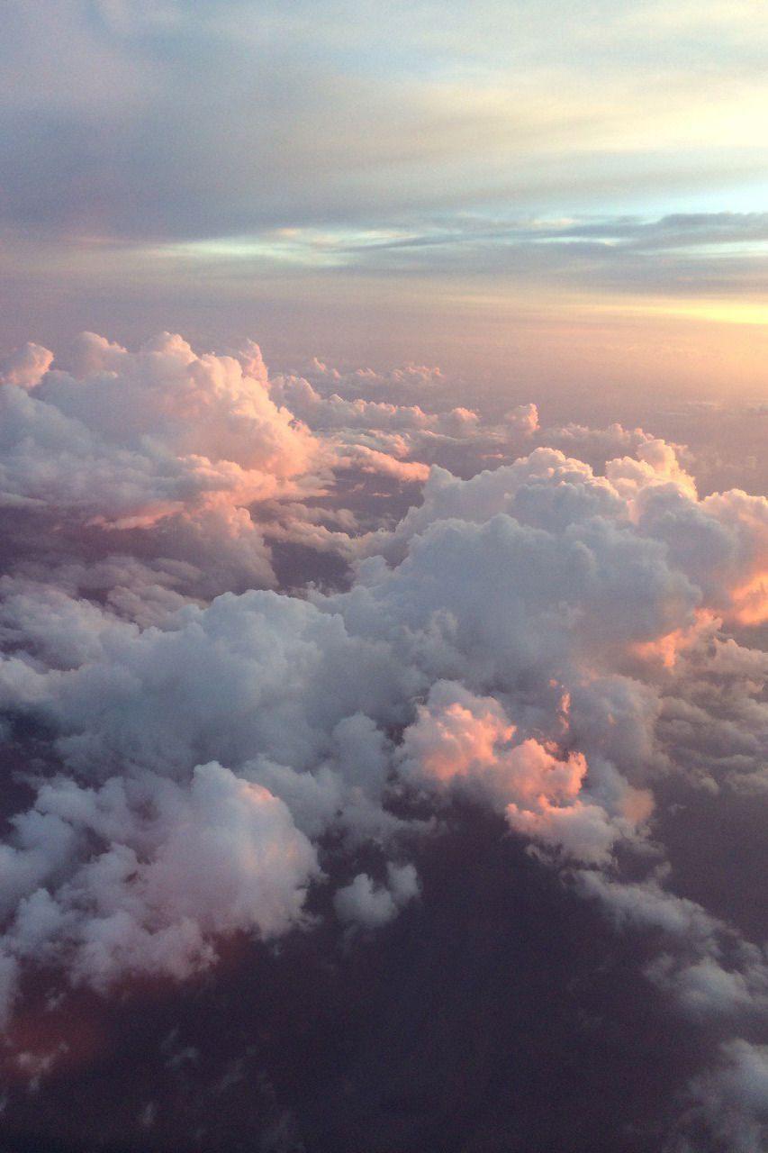 sky aesthetic Sky aesthetic, Aesthetic photography