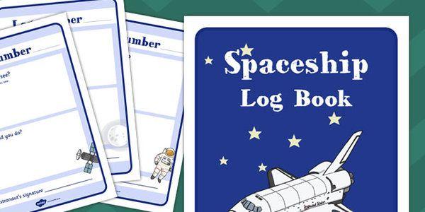 Passport, Space, Intergalactic