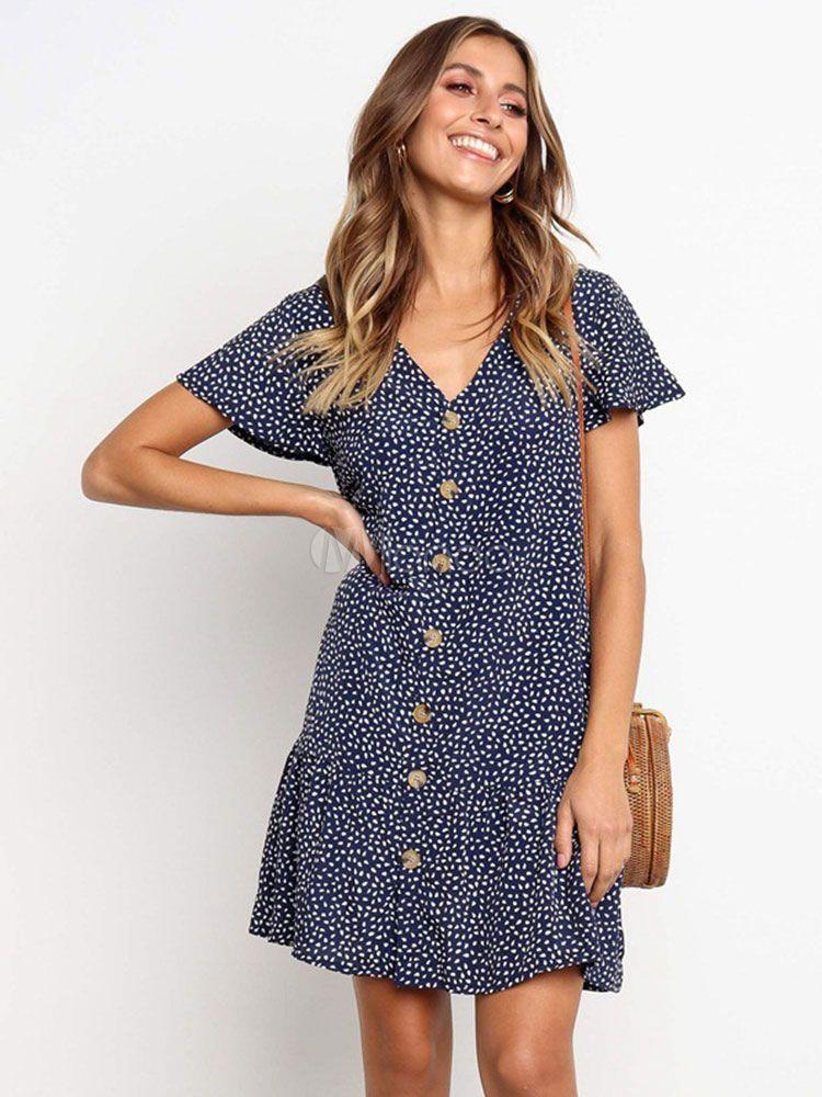 cb38f38b9a316 HOT SALE! Free Shipping! #dress #dresses #fashion #women #beauty ...
