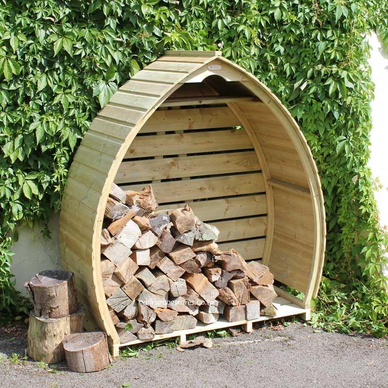 Park Art My WordPress Blog_Over The Garden Wall Merch Uk
