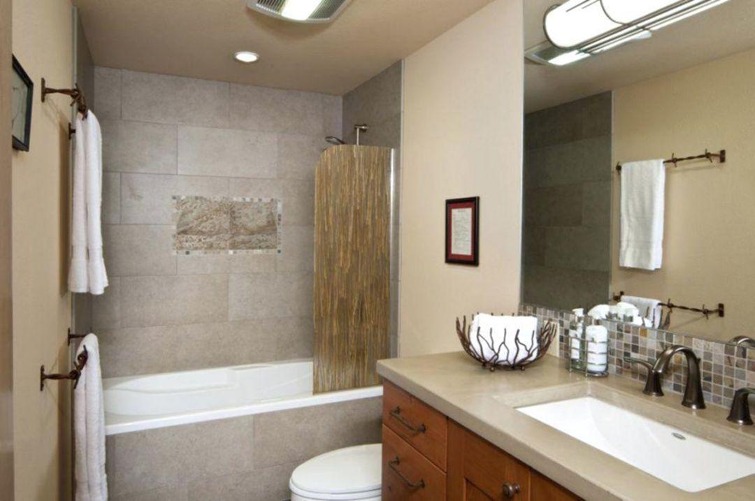 Pin On Bathroom Design Decor