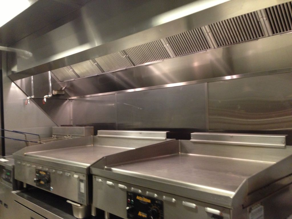 Exceptional New Kitchen Hood Cleaning , Great Kitchen Hood Cleaning 66 On Home Office  Inspiration With Kitchen