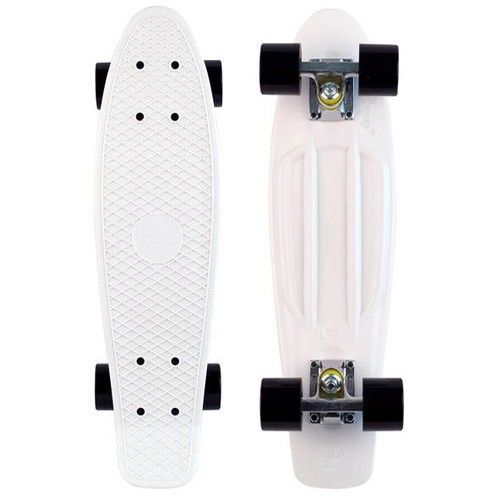 Penny Skateboards Home featuring polyvore fillers accessories skate skateboards misc