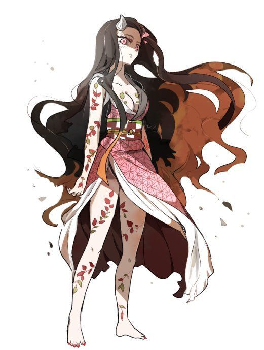Photo of ✔ Anime Drawings Women's Clothing #animes #animelover #animefan