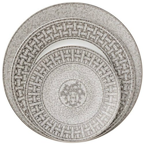 Hermes Plates | House Stuff in 2019 | Tableware, Eclectic