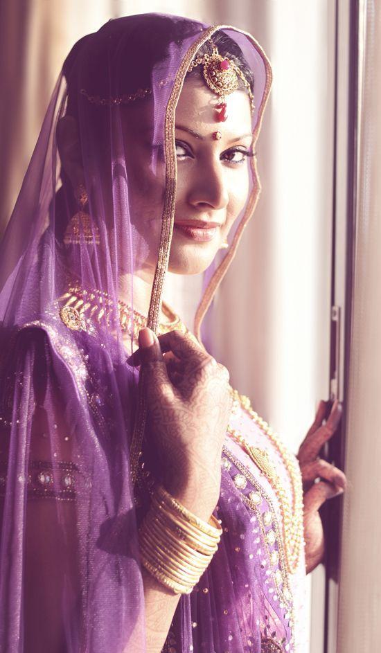 Hermosa Vestidos De Boda India Cresta - Ideas para el Banquete de ...