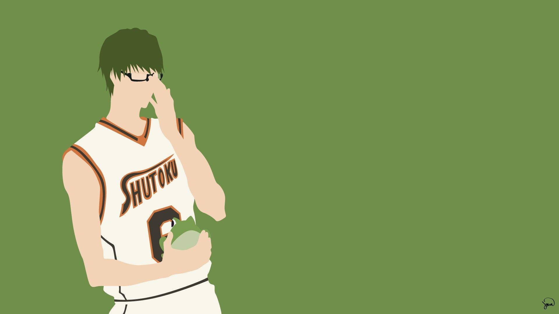 From Kuroko No Basket Good Gracious Xmagic Xninjax S