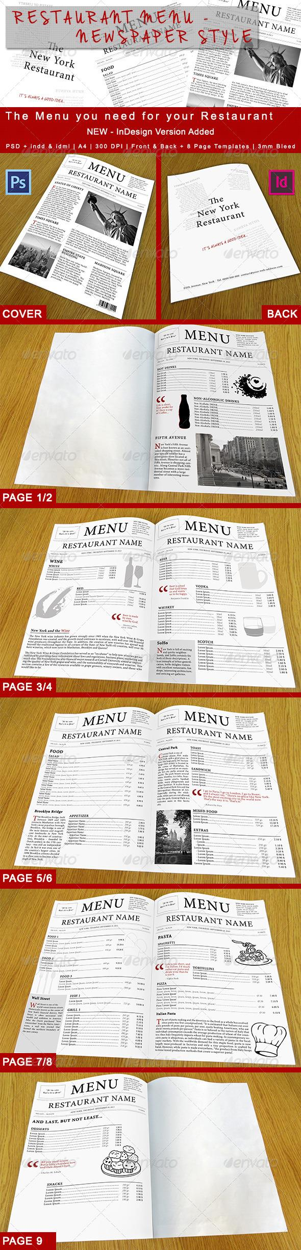 Comfortable 1 Page Resume Format Tiny 1 Page Resume Templates Round 10 Steps To Creating An Effective Resume 11x17 Graph Paper Template Youthful 18th Birthday Invitation Templates Brown2 Month Calendar Template Show Clear Workstream Delivery Plans, MVP And Milestones With This ..