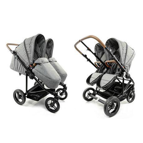 10+ Baby stroller walmart canada info