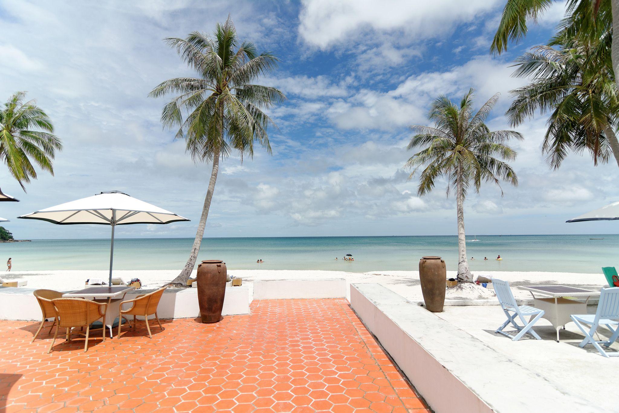 или продать фукуок фото пляжей доставка